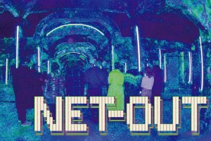 net-out