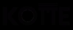 logo-block-KOTTÉ