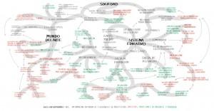 La Brecha, investigación realizada por el colectivo Núbol