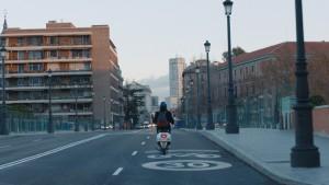 10_lareconquista_ft_madrid_losilusosfilms_________