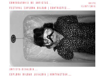 imagen-convocatoria-explora-2016